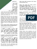 MENSYUKURI NIKMAT KEMERDEKAAN_khutbah Jumat.doc