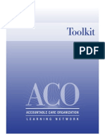 A Co Toolkit January 20111