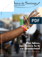 Barca_de_Santiago_12.pdf