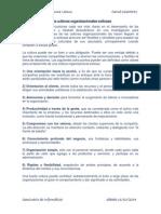 Características de las culturas organizacionales exitosas.docx