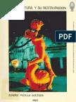 T24.pdf