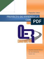 Proyecto La Campiña 2.pdf