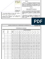 journalofficielgrillesalire.pdf