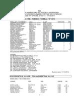 BOLETIN Nº 70-14.pdf