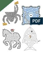 laberintos para imprimir.docx