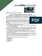 ATIVIDADE DE INTERVENÇÃO DO DESCRITOR 14.docx