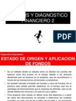 ANALISIS Y DIAGNOSTICO FINANCIERO 2_EO Y AF.ppt