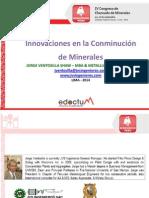 PPT MINECRUSH.pdf