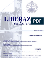 liderazgo3475-100728101738-phpapp01.ppt