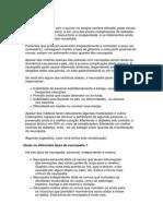 diabetes-educação fisica.docx