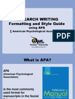 50914642-APA-Writing-styles.pptx