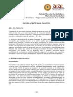 viabilescueinfantil.pdf