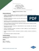 curriculo comercial vendas.pdf