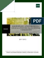 Guia Curso Virtual Ejes de La Literatura Inglesa Medieval y Renacentista.pdf