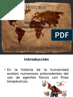 Epistemia y saberes.pptx