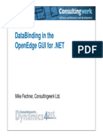 DataBinding_in_the_OpenEdge_GUI_for_.NET.pdf