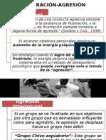 FRUSTRACIÓN-AGRESIÓN exposicion 2 hemi.pptx