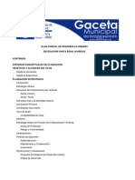 655612311_Gaceta78Tomo3.pdf