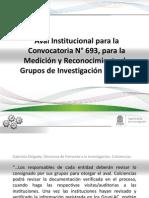 presentacion_convocatoria_693.pdf