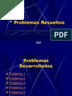 Problemas Resueltos am.pdf