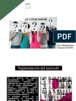Perfil del consumidor según los criterios de segmentación.pdf