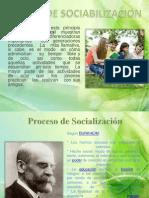 area de sociabilizacion.pptx