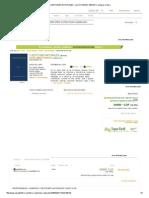 CUESTIONES NATURALES - LUCIO ANNEO SENECA, comprar el libro.pdf