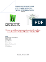14.- universidad de maizales colombia.pdf