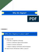 Sigma Presentation1