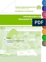 GUIA_INTRODUCCION_PREESCOLAR.pdf