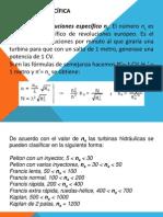 VELOCIDAD ESPECÍFICA.pptx