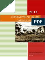 COMBATIVIDAD.pdf