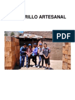 2 LADRILLO ARTESANAL3.docx