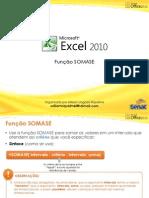 Função SOMASE.pdf