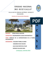 ARTÍCULO-SISTEMATICIDAD DE LA TEORÍA PSICOGENÉTICA.docx