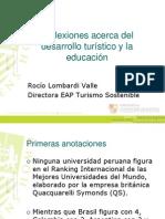 rociolombardivalle-140923143414-phpapp02.pdf
