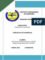 purificadora 2c.docx