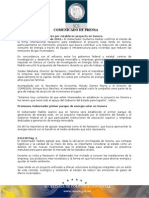 08-03-2012 El Gobernador Guillermo Padrés confirmó el interés de la firma internacional Panasonic para establecer el proyecto casa verde en Sonora, particularmente en Hermosillo, proyecto que busca contribuir a la reducción de costos de consumo de energía. B031238