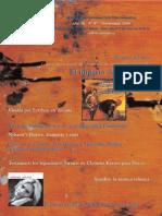 087 - DIVERDI NOVIEMBRE 2000.pdf