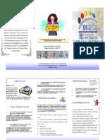 FOLLETO.pdf