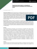 Dialnet-ElAprendizajePorCompetenciasTransversales-3719693.pdf