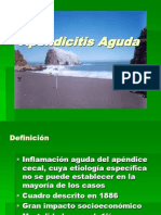 Anon - Apendicitis Aguda.PPT