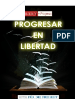 PROGRESAR-EN-LIBERTAD-Libertad-y-Progreso-20141.pdf