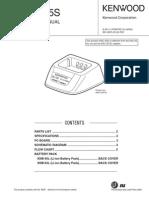 KSC-35ST_UK_B51-8975-00.pdf