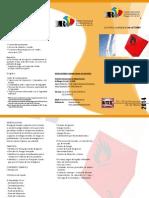 LIQinflamablesATEX_2014.pdf