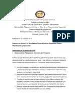 Act.3_Gerencia De Proyectos Y Programas_LP.docx