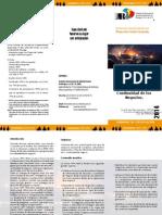 SEM_1600novNFPA_2014.pdf