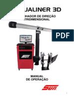visualiner_3d_alinhador_por_imagem_3d.pdf