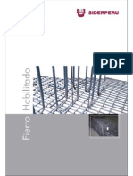 FIERRO-HABILITADO-SIDERPERU.pdf
