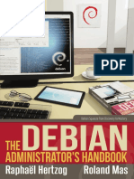 debian-handbook.epub